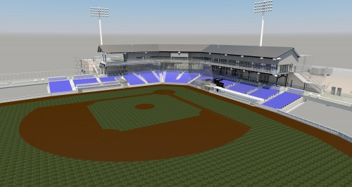 cleburne_ballpark-nwd_2016-sep-01_12-38-45pm-000_current_view-1